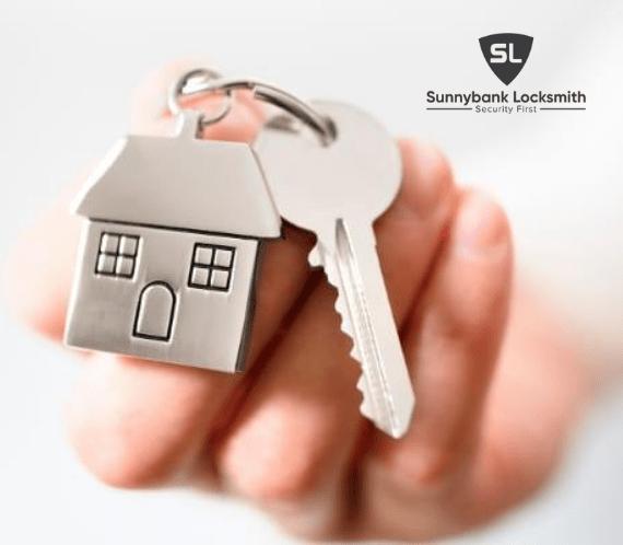 Sunnybank locksmith-Rekey service