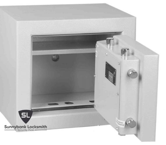 Sunnybank - safe lockout locksmith